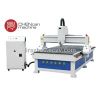 High quality wooden   cnc router   for furniture making