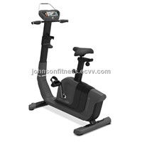 Horizon Comfort U Upright Bike Cycle Fitness Exercise Sports GYM Equipment Machine