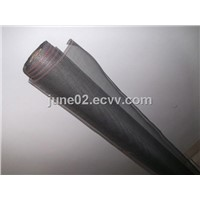 Hot sale 18X16, 120g fiberglass mesh/window screen ( Anping factory, 22 years )