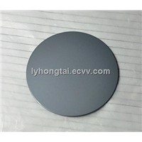 Hot selling monocrystalline lapped silicon wafer