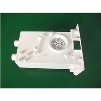 Household Plastic Injection Molds With Sub Gate Cold Runner