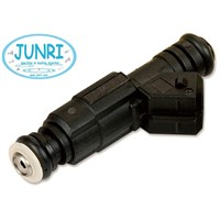 INJECTOR 0280156146 0 280 156 146 Volkswagen santana 3000 injectors auto car parts