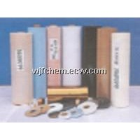 Insulation Materials (DMD / NMN / NHN)