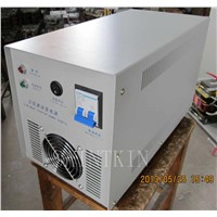 Inverter,ON-GRID Inverter,OFF-GRID Inverter,Wind Inverter