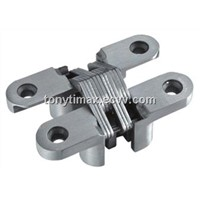 Invisible Door Hinge-16*70 SS