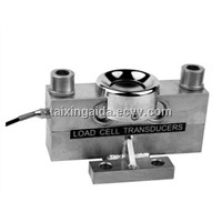Keli Load Cell Qs
