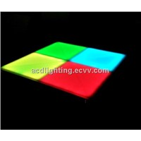 LED Dance Floor, LED Stage Lighting, LED Pixel Light