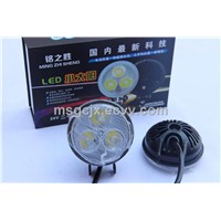 LED Lights,LED Lamp,LED square Lights, Vehicle LED Lights, LED sun lamp