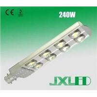 LED Street Light 240W JX-LED-G240