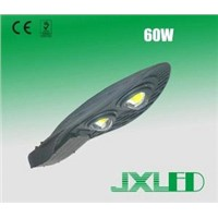 LED Street Light JX-LED-R2-60