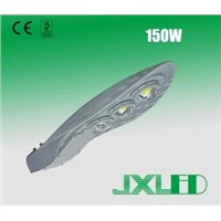 LED Street Light JX-LED-R3-150