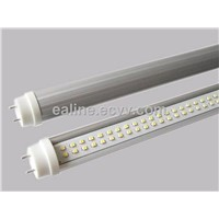 LED Tube T8 150cm 26W for advertising lighting