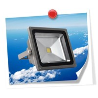 LED flood light spotlight high brightness and energy-saving Yifond