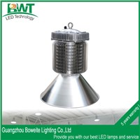 LED high bay light 350W(or 300W 400W)