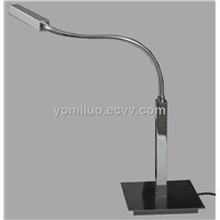 LED light  LED down light   lighting fixture  commercial light   LED table light