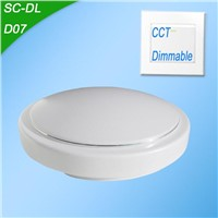 Led CCT Dimmable Ceiling Lamp