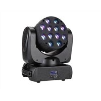 LED Moving Head Beam