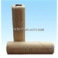 Lithium battery 18650, 26650 (LiFePO4) -High Rate
