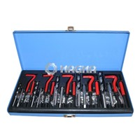 (MG50218)131 Pcs Thread Repair Set