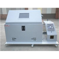Metal Material Salt Spray Testing Machine