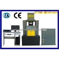 Metal Sheet Deep Cup/Cupping Testing Machine/Cupper Tester/Deformation Testing Machine