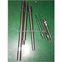 SL-02 Mould Core Pin For Die Casting