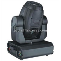 Moving Head Spot, Moving Head Wash, Stage moving head Light