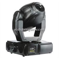 Moving Head Washer, Moving Head Spot, Stage Moving Head Light