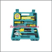 Multifunctional Tool set