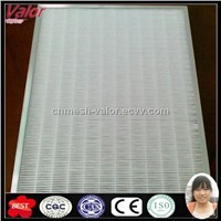 NO.1 Chioce Air Conditioning Pre Filter/Polyamide Mesh Air Filter