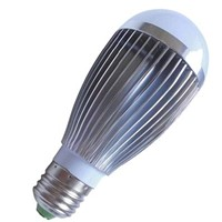 New SMD5730 Led Bulb Light 7W