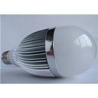 New SMD5730 Led Bulb Light 9W