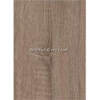 New wood grain paper design