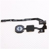 Original Home Button Flex Cable For iPhone 5S