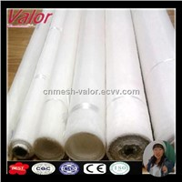 PTFE/Teflon Filter Mesh Fluorine Plastic Screen Mesh from anping in China