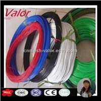 PVC Coated Wire/ PVC Galvanized Wire/ PVC Black Annealed Wire