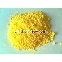 Polyimide Resin Powder