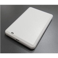 RFID UHF desktop USB reader