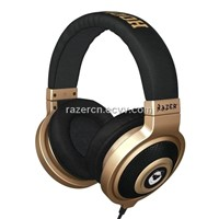 Razer Kraken E-Panda Hooligan Headphone Headset