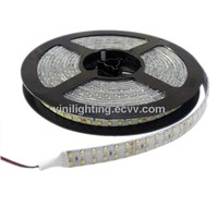 Flexible LED Strip Light  SMD3528-240 IP65 Epoxy Cover