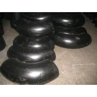 SY/T0510-1998 welding elbow pipe fittings|180d SCH5 long radius elbow supplied by China