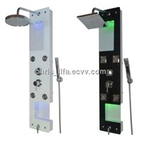 Shower Panel With Led Lights CF-6405