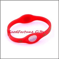 Silicon Energy/Power Wristband