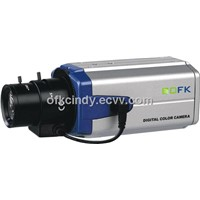 Sony Effio-E 700tvl CCD Camera with OSD&Icr (OFK-BC980/OM)