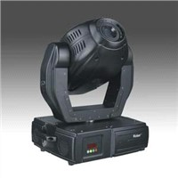 575W Moving Head Spot, Stage Moving Head Light