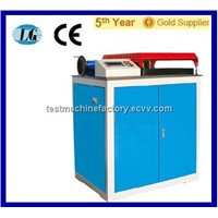 Steel Bar/Steel Tube/Steel Sheet Bending Testing Machine/Bender Tester/Material Testing Machine