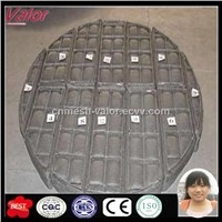 TOP1. 2013 The Hot Sale Titanium Wire  Mesh Demister,Anping factory