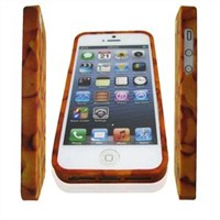 TPU Case- for iPhone 5/5S Case