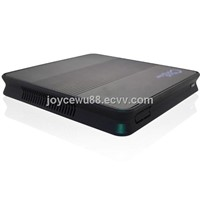 Thin Client Mini PC with Dual Core 1.86g CPU Linux / Win 7 System