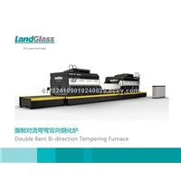 Top-quality Glass Tempering Furnace